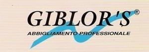 giblor