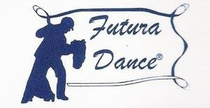 futura dance