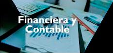 Financiera-y-contable
