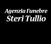 Agenzia Funebre Steri Tullio