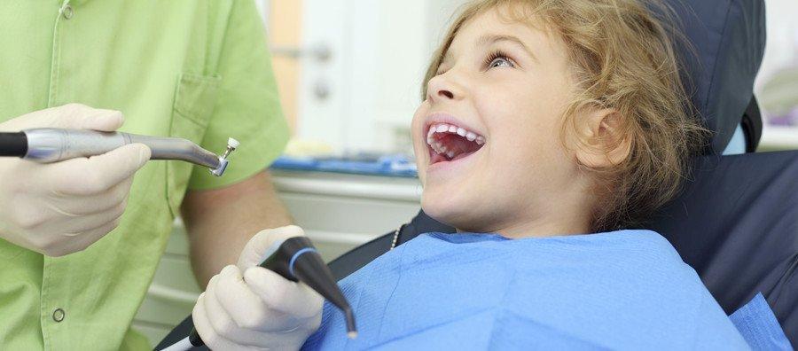 dental emme