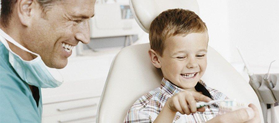 Dental Emme s.a.s.