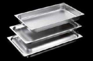 Piatti vassoi vaschette
