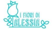 Fioreria