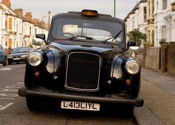 Austin Cab Company >> What Services Can A Taxi Company Offer