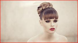 parrucchiere signora