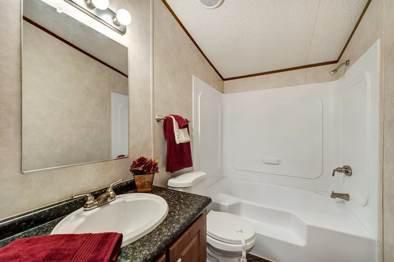 Single Wides In Tyler Mobile Homes For Sale In East Texas