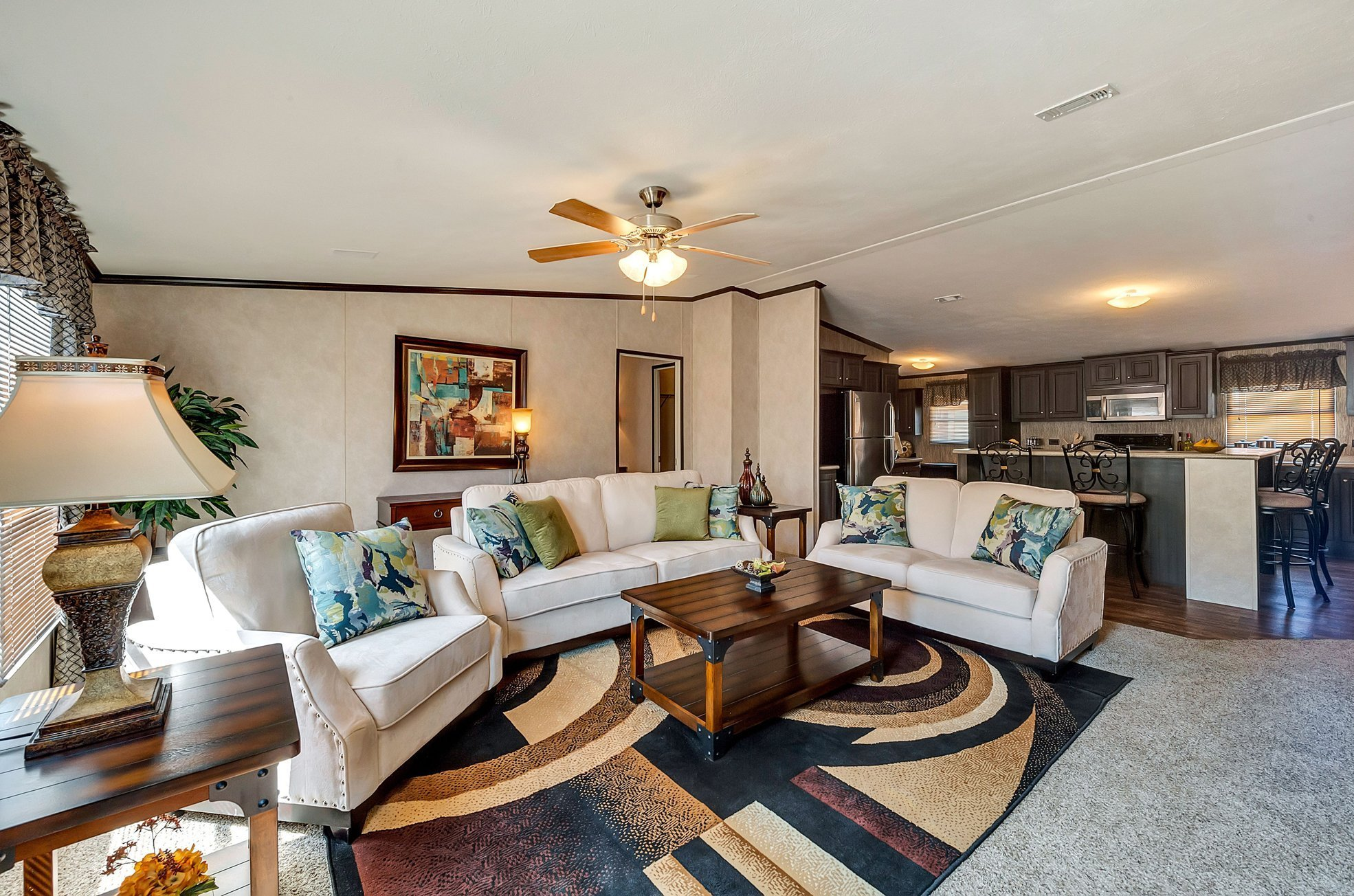 mobile home dealers in tyler texas with Portable Homes For Sale on Tribune highlights furthermore 3435396805 Malvern Pa moreover ULgfQewEIto moreover Log Cabin Double Wides in addition 712723.