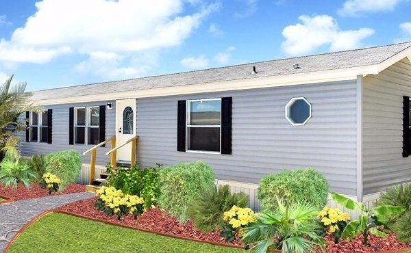 tyler mobile homes manufactured homes for sale in tyler