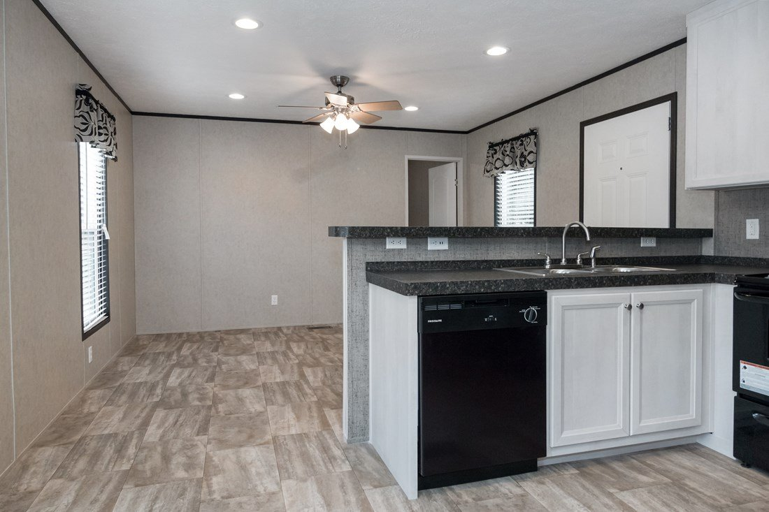 Authorized Clayton Homes Dealer In Tyler Tx