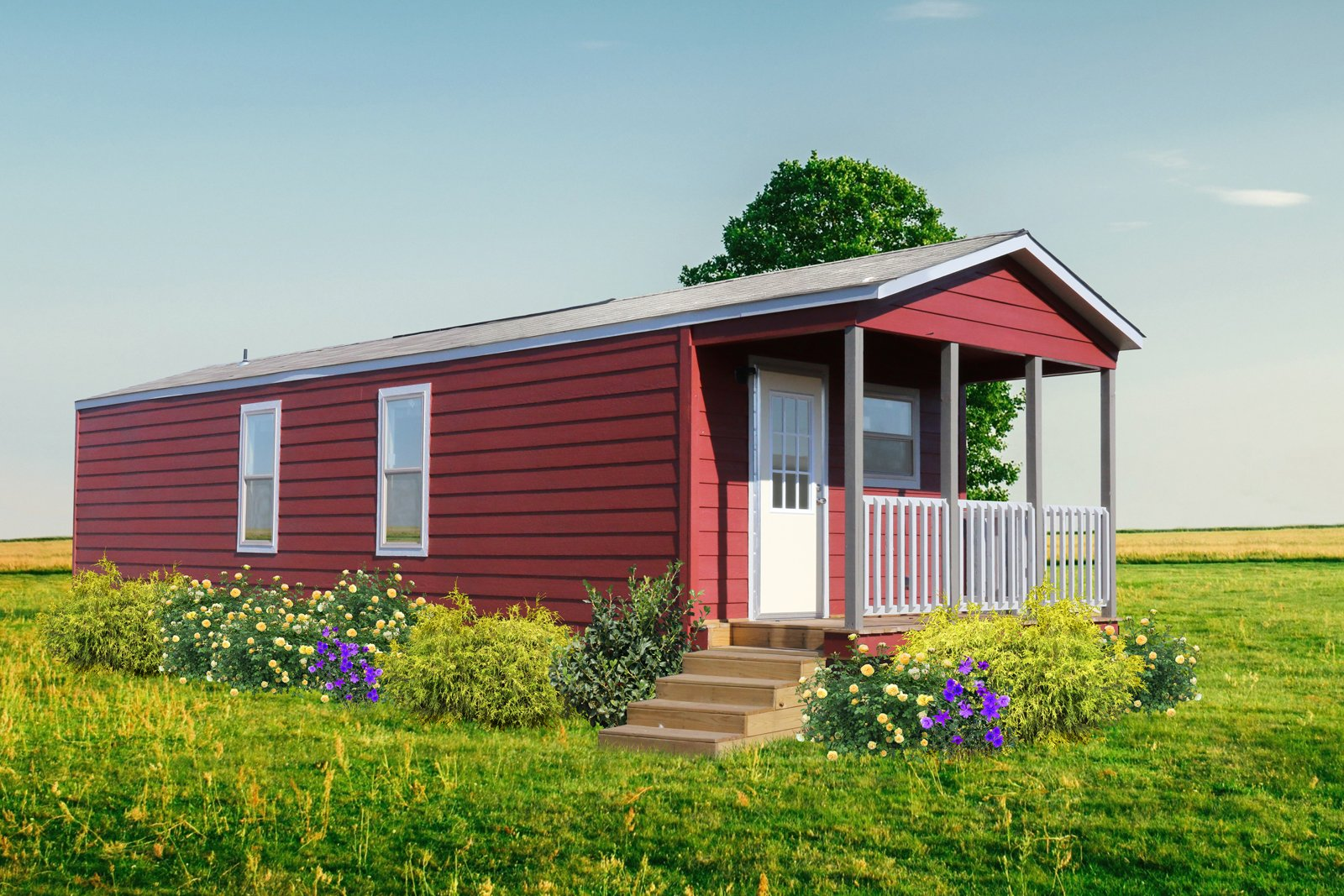 Tiny Houses In Tyler Tx House Plan 2017