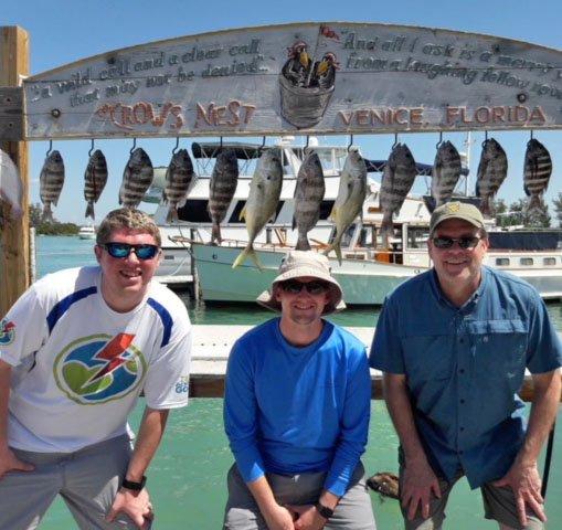 Venice Island Boat Rentals Custom Charters Amp Sunset Cruises