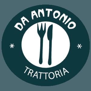 TRATTORIA DA ANTONIO