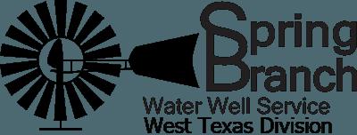 Windmill Sales Fort Stockton, TX