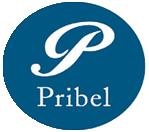 PRIBEL srl - LOGO