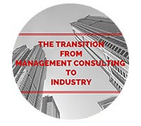 transition-to-industry