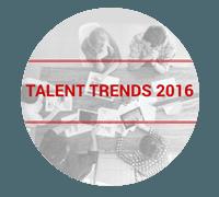 talent-trends-2016