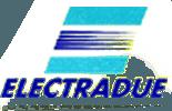 Electradue srl-logo