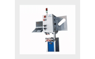 Labelfelx AP Labelling machines for trays