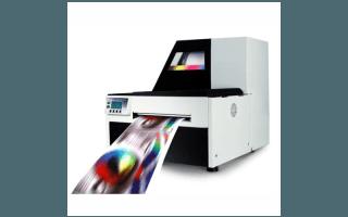 LabelPrint  800  a colori