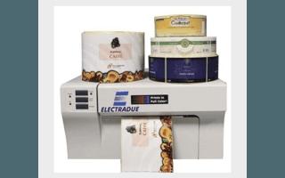 Stampante Labelprint