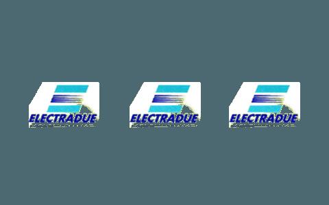 Realizzazione software Electradue