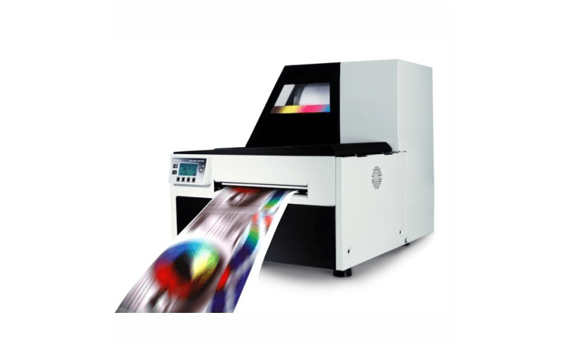 parte destra printing speed blur