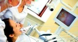 prevenzione e terapia delle malattie della bocca
