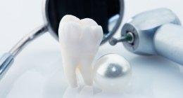 ortodonzia, prevenzione e cura delle malattie delle gengive