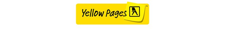 Armstrong Property maintenance yellow page