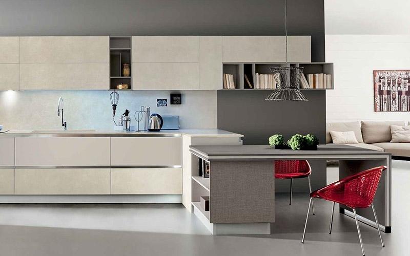 Cucina Spagnol Venetia - Simply Elegant