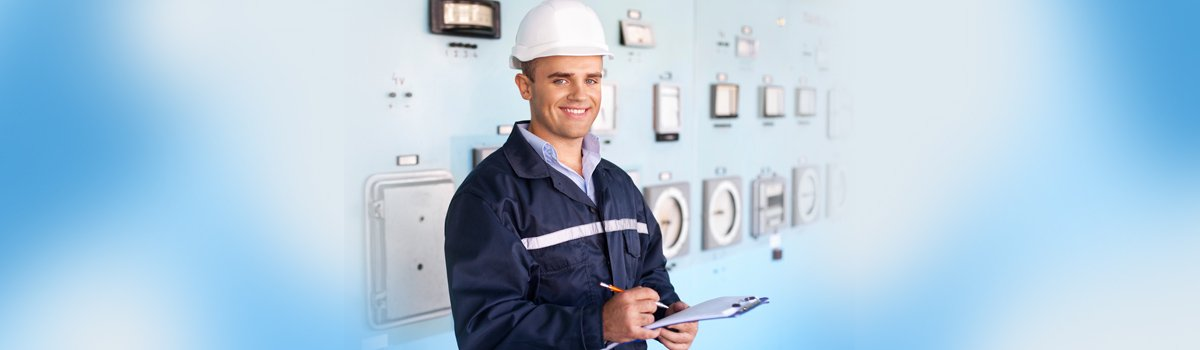FAW Electrical electrician