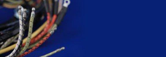 FAW electrical Repairs