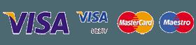 payment--stanstead-hertfordshire-crimp-hydraulic-services-ltd-mastercard-visa-debitcard