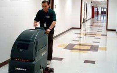 pulizie aziende torino