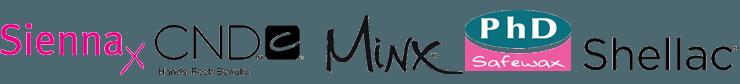 SiennaXLogoMegenta-logos