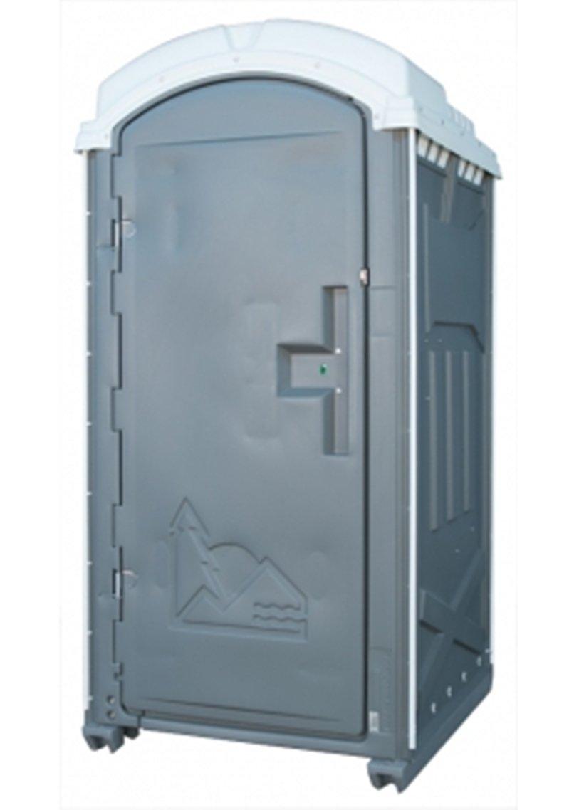 Portable Toilet Rentals Greensboro Nc A Amp B Portable