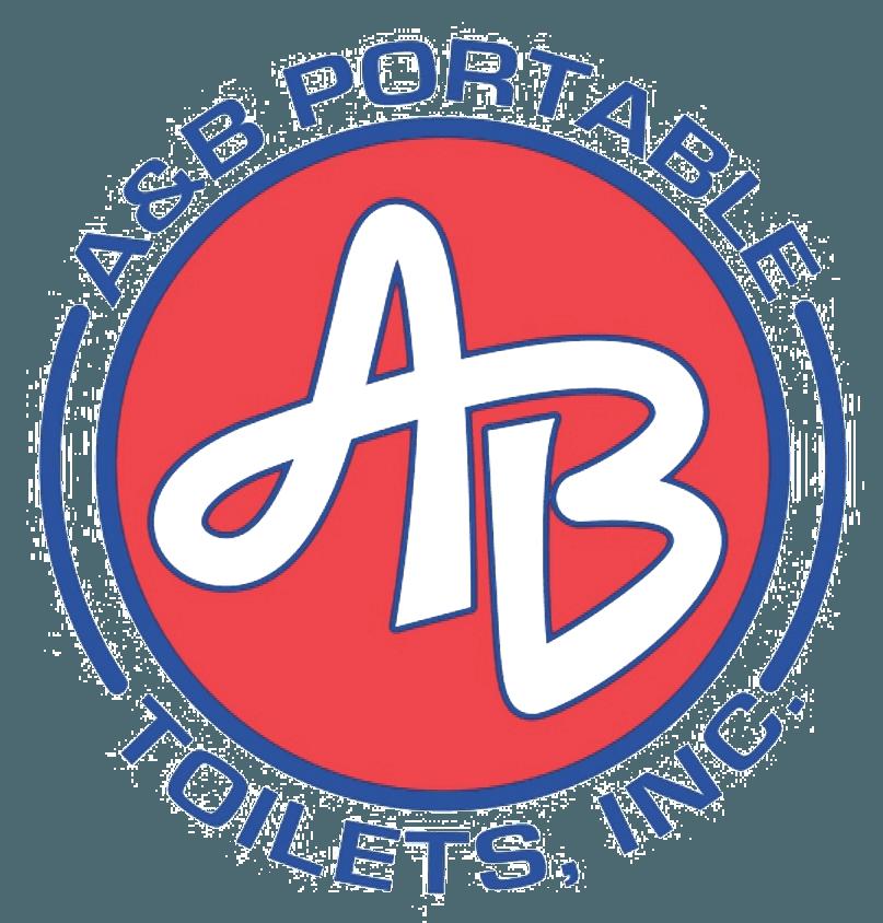 Porta Potty Rentals Greensboro, NC
