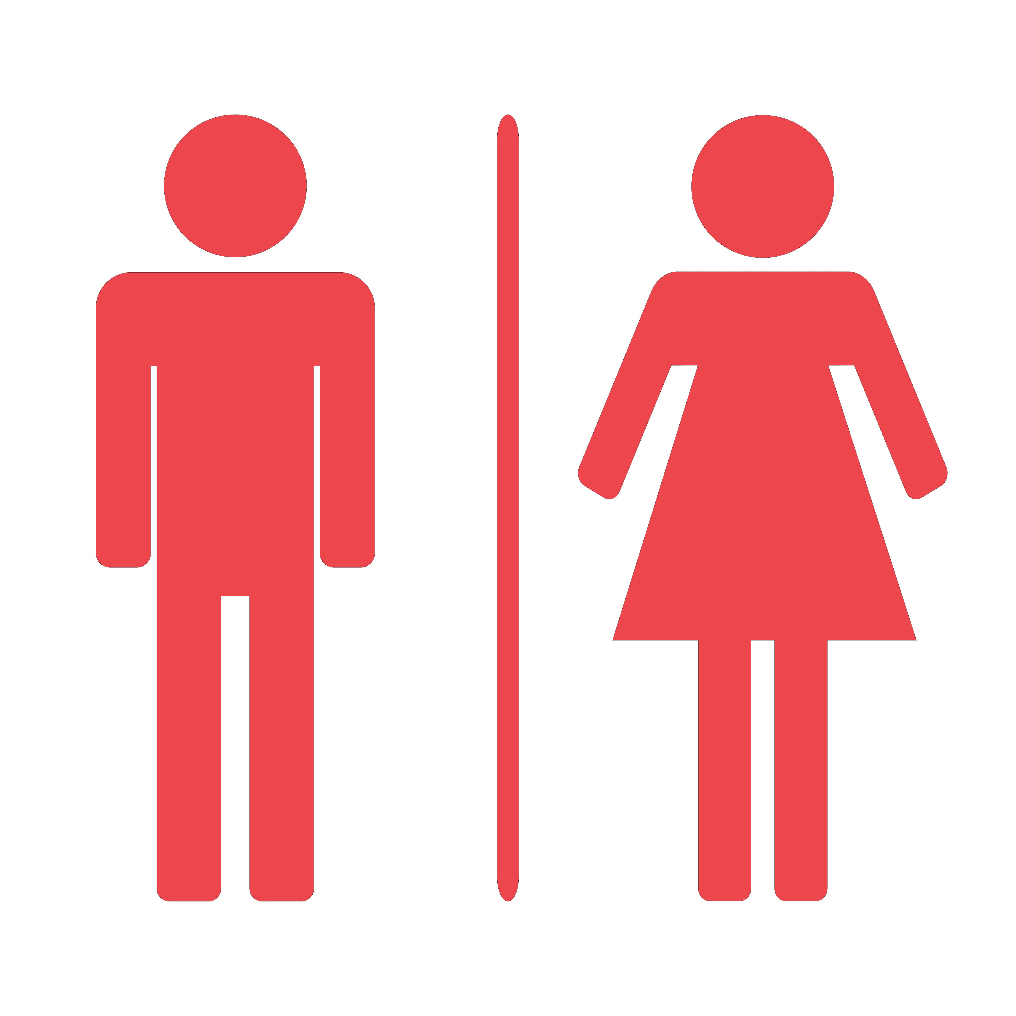 Portable Toilets Greensboro, NC