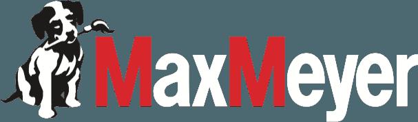 MaxMeyer logo