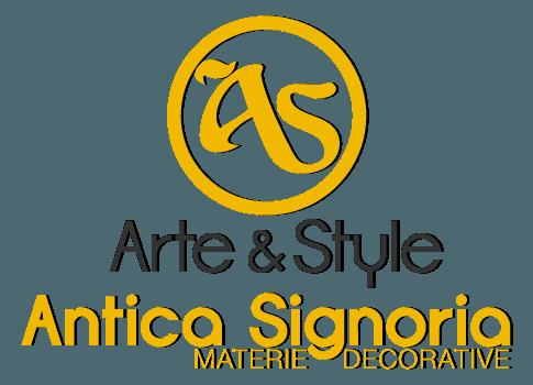 Arte Style logo