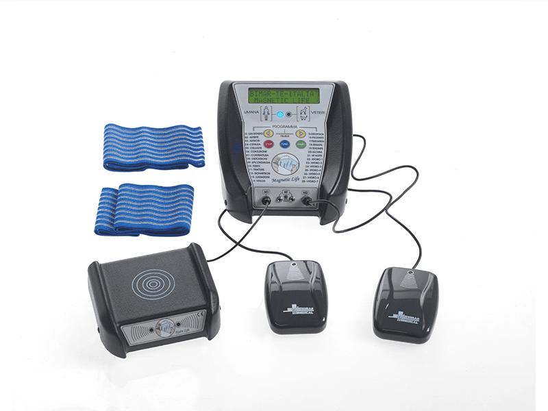 Electro stimulator