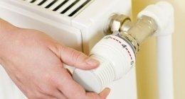 impianti di riscaldamento autonomi