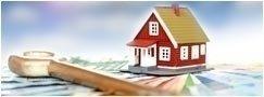intermediazione affitti