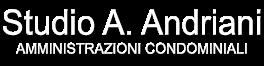 Amministrazione Condomini - Campo nell'Elba - Isola d'Elba - Amministrazione Condomini Andriani 2 Srl