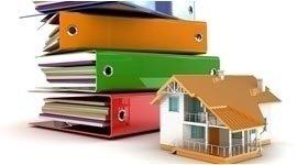 gestione bilanci condominiali
