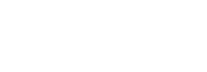 STUDIO LEGALE VERRANDO