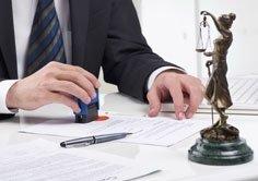consulenze-legale