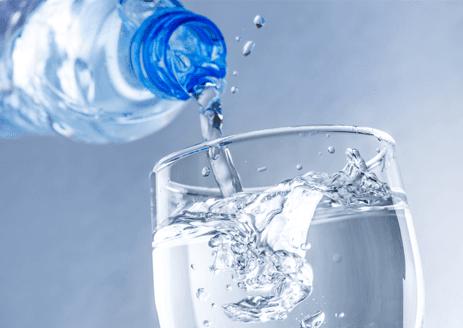 acqua-a-domicilio