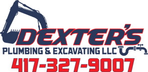 Dexter's Plumbing & Excavating